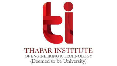 Thapar Institute of Engineering & Technology ties up with Trinity College